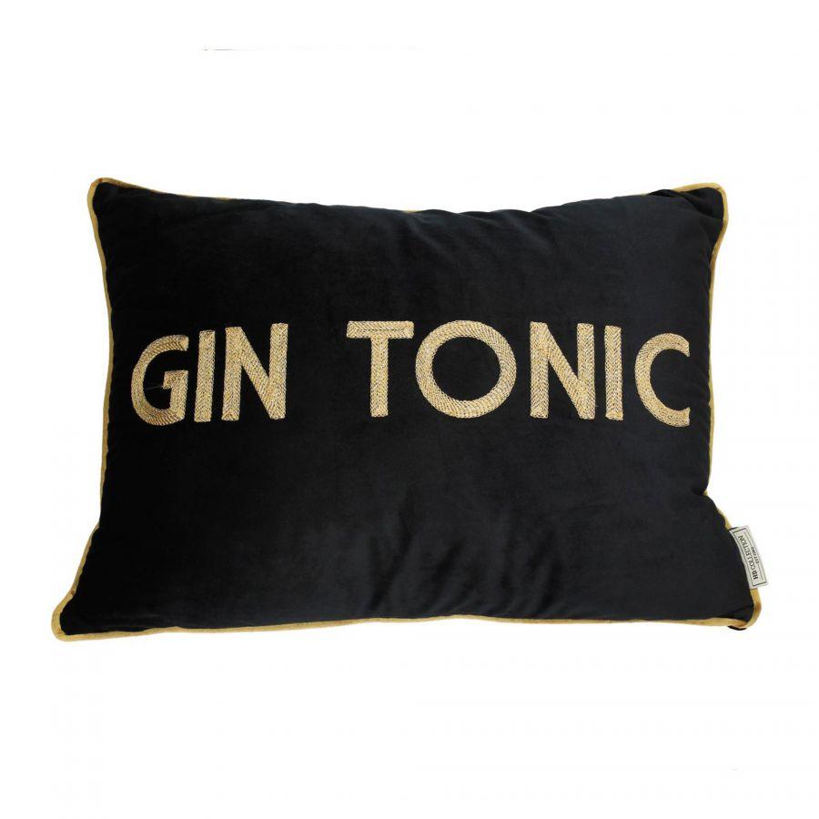 Kussen-Gin-Tonic-40x60.jpg