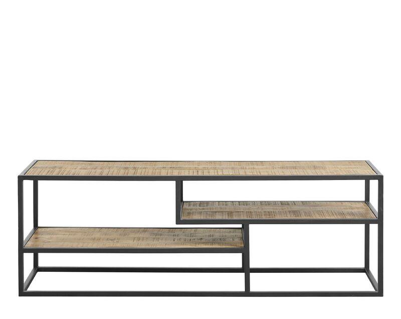 Melara tv-meubel 150 cm