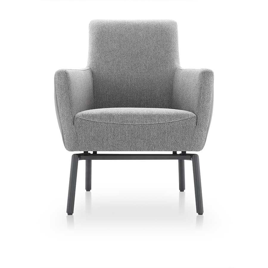 5th Avenue fauteuil