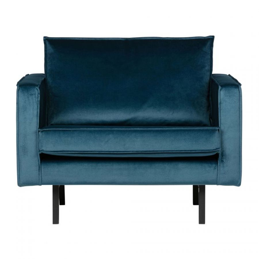 Rodeo Classic fauteuil